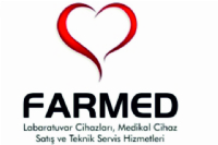 FARMED MEDİKAL